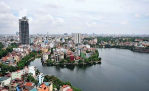Ho Chi Minh to extend COVID-19 restrictions