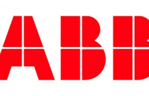 ABB supplies SEA's largest battery energy storage system
