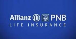 Allianz PNB Life features a world overrun with filters in latest digital ad