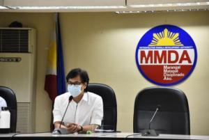 Metro Manila mayors defers decision on quarantine status to IATF