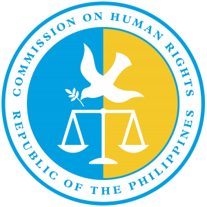 """Human rights violations under Duterte """"incomparable"""" — CHR"""