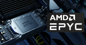 AMD Showcases HPC prowess with EPYC & Instinct product lines
