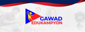 CHED, REX Education recognize HEIs' flexible learning and innovations through Gawad Edukampyon Awards 2021