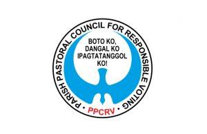 Pitong milyong deactivated na botante, hinimok ng PPCRV na magparehistro muli