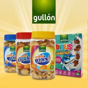 Kids Will Love this Variety of Fun and Healthy Snacks