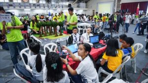 "Rex Education to Develop ""Schools Of The Future"" via Award-Winning K-12 ICT Provider"