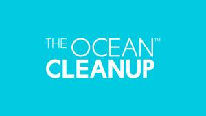 Three Philippine rivers biggest sources of plastics leading to oceans