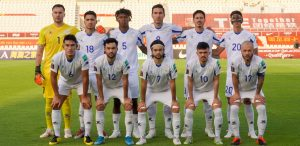 Philippine Azkals continue winning streak against Guam