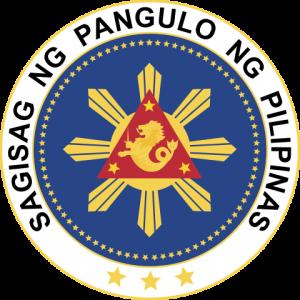 Duterte draws OP funds to buy vaccines