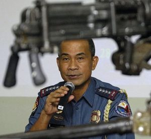 6 hanggang 8 taong pagkakakulong: Dating PNP Chief, 5 pa, guilty sa kasong graft sa Sandiganbayan