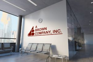 A Brown Company files for P1.5-B preferred shares offering