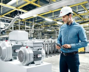 ABB to help power smart cities in the PHL