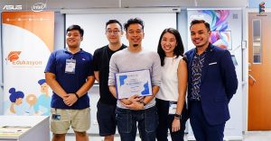 ASUS, Edukasyon.ph, to bridge gaps in remote learning with tech-forward approach