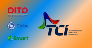 Major Telcos Form Telecommunications Connectivity, Inc. for Mobile Number Portability Implementation
