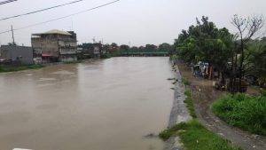 Malolos City, Calumpit placed under state of calamity