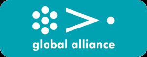 PH executive elected to Global PR Alliance executive board