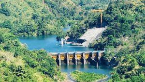 Ipo Dam, magpapakawala ng tubig dahil sa habagat