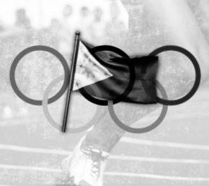 Senator Go hiling ang tagumpay ng mga atletang Pinoy na sumasabak sa Tokyo Olympics