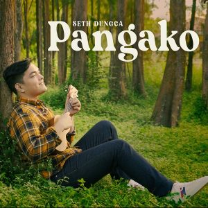 """""""Pangako"""" breaks world record for the most music videos made for a song"""