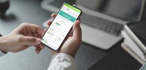 Innovative instant cash option for payroll clients from RBank