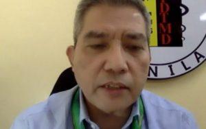 Local transmission ng Delta variant, posibleng nangyayari na – health expert