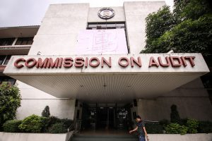 Ex-COA exec: Colleague who worked on DOH audit report died due to heart attack