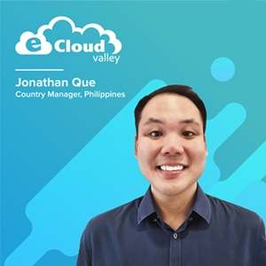 """Cloud hesitancy a """"thing of the past""""— soon"""