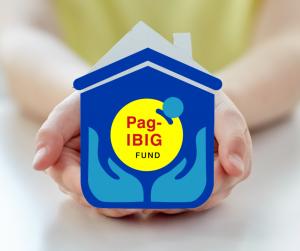 Pagbili ng 21 kotse ng Pag-IBIG Fund, kinuwestyon ng COA