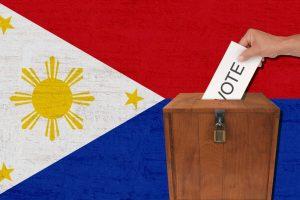 Police to help ensure safety, observe health protocols in voter registration sites