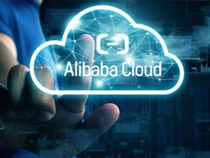 Alibaba Cloud named a Visionary in 2021 Gartner® Magic Quadrant™