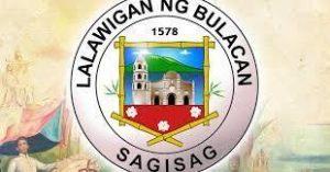 15,000 Bulacan scholars get financial assistance