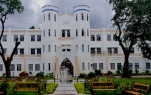 Seminaryo sa Quezon City, may COVID-19 outbreak