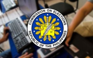 LIST: Aspirants for national positions who filed their COCs for 2022 elections