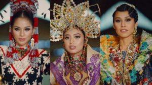 Coronation night ng Miss Universe Philippines 2021, gaganapin sa Bohol
