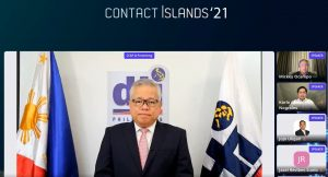 PH lauds local contact center sector for being a frontliner towards economic recovery