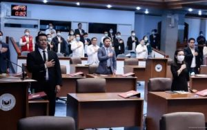 Senate approves OP's P8.2-B budget for 2022