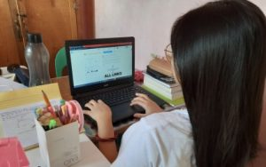 PNP orders its anti-cybercrime group to work with DepEd on online cheating