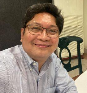 Chief of Staff ng alkalde ng Maynila, nagbitiw; babalik na sa pamamahayag