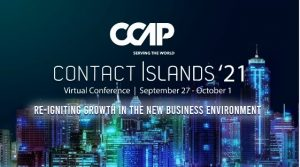 PH Contact Center sector takes the frontline in industry rebound this 2021  —CCAP