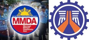 New execs for DPWH, MMDA announced