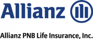 Allianz PNB Life still fastest-growing life insurance company — IC