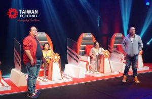 Almost P600,000 worth of cash and prizes awaits 'Your Song of Excellence' Grand Winners