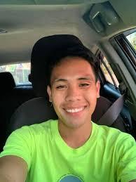 PBB: Otso winner Yamyam Gucong, nagpapagawa na ng bahay sa Bohol