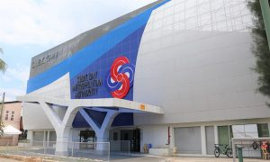 """Subic eyes """"bubble"""" for FilBasket inaugural tourney"""